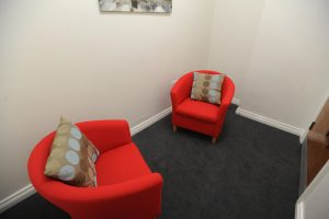 rsz_small_counselling_room