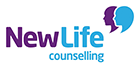 Hello. We are here to help you. New Life Counselling is an organisational member of the British Association for Counselling & Psychotherapy (BACP) and therefore complies with the                                                                                                                              BACP Ethical Framework for the Counselling Professions